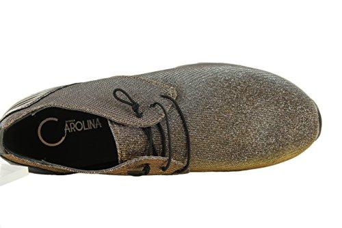 Donna Carolina - Zapatillas de casa Mujer