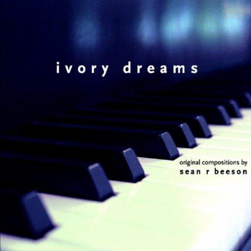 ivory dreams sean beeson