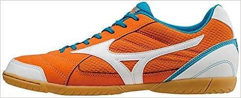 best mizuno indoor shoes under 200