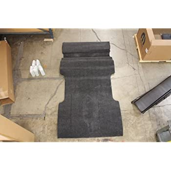 Genuine GM Bed Mat Gm Logo 17803372