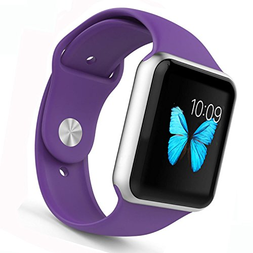 apple-watch-band-wantsmall-s-m-soft-silicone-sport-style-replacement-iwatch-strap-for-38mm-apple-wat