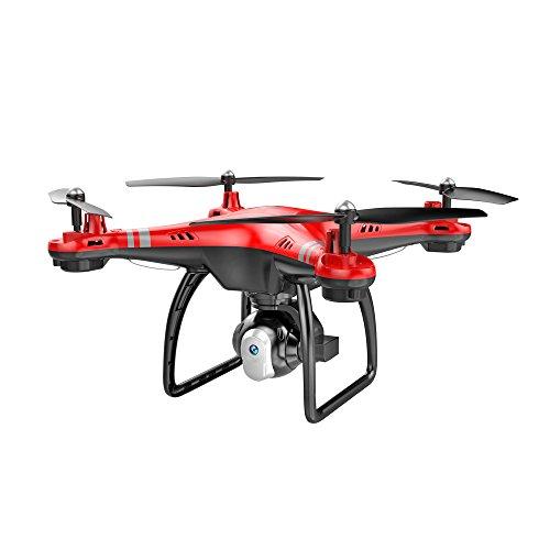 Buy syma quadcopter x8