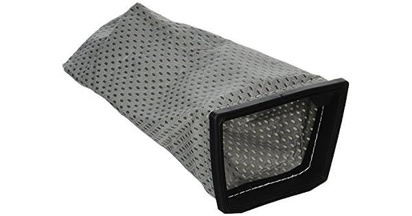Amazon.com: Hoover Bolsa de tela, potencia de Porta ...