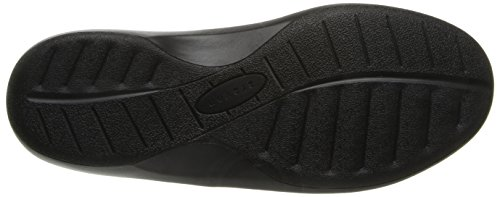 Aravon Womens Delilah Black