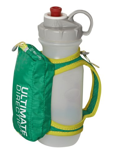 ultimate-direction-fastdraw-20-hand-held-bottle-spring-green-one-size