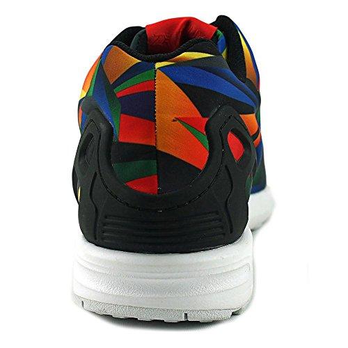 Adidas ZX Flux Sintetico Scarpe ginnastica