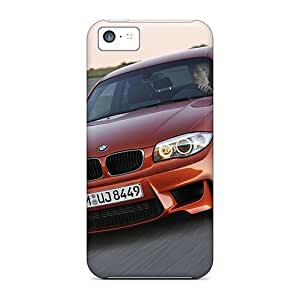Iphone 4/4s Cases Covers Bmw M Coupe Cases - Eco-friendly Packaging