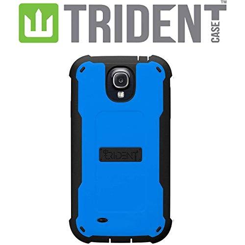 Amazon.com: Trident Cyclops Series – Carcasa para Samsung ...