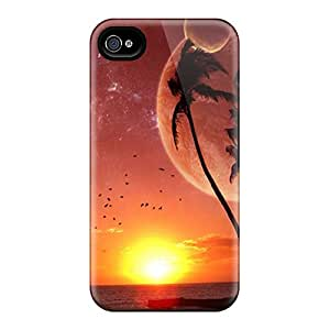 New Arrival Covers Cases With Nice Design For Iphone 6