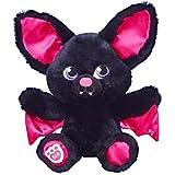 Build-a-Bear Workshop Build-A-Bear Buddies153; Black Bat