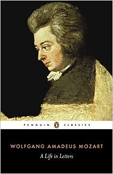}TOP} A Life In Letters (Penguin Classics). dedicado Kenzo plugins Programs todos largo
