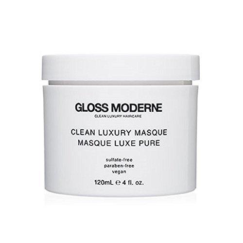 GLOSS MODERNE Clean Luxury -