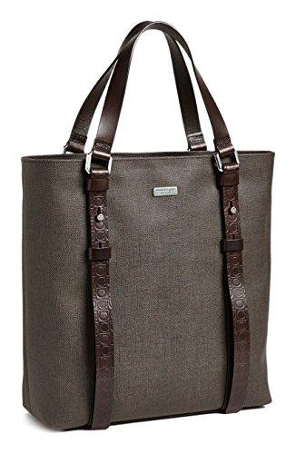 salvatore-ferragamo-new-form-tote-bag-dapy-brown-249340