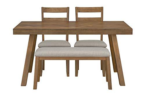 Kitchen & Dining Room Furniture -  -  - 41ttwu33LyL -