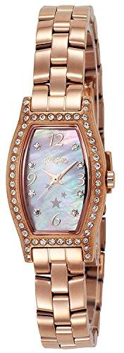 folli-follie-watch-debutant-pink-pearl-dial-wf8b026bzp-ladies