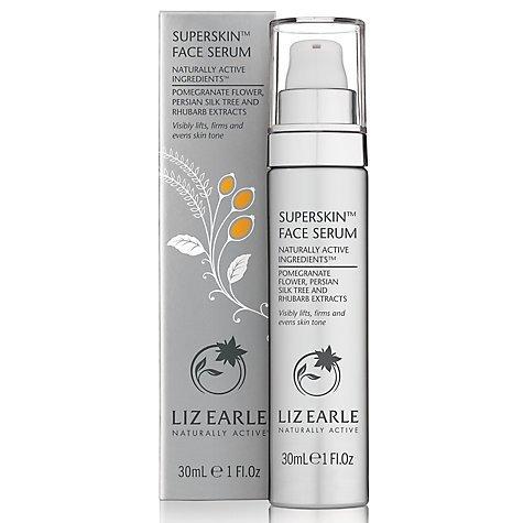 liz-earle-superskin-face-serum-30ml-by-liz-earle
