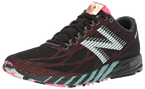 Balance M1400v6 New copper Black Running Homme qS5qwdfF