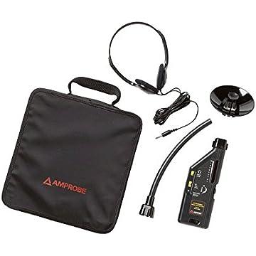 best Amprobe ULD-300 reviews