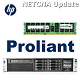 809080-091 HP 8GB (1x8GB) SDRAM DIMM Compatible Product by NETCNA