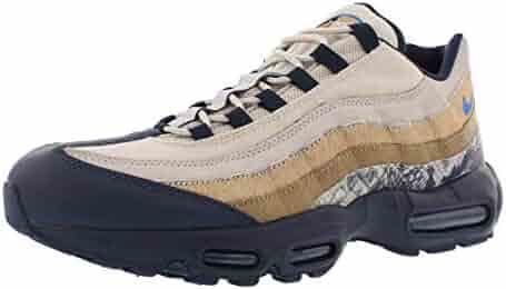 online store ea4e7 37e97 Nike Air Max 95 OG Women s Shoes