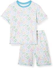 Gambino Happy Boys_1 Erkek çocuk Pijama Takımı