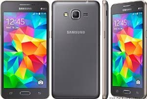 Samsung Galaxy Core Prime - Smartphone Android Libre,(Pantalla 4.5 ...