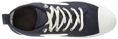 Diesel Draags94 Hombres Zapatos