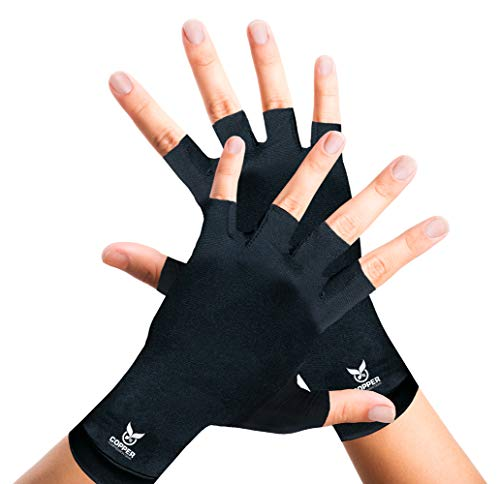 Arthritis Gloves for Women