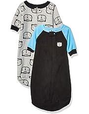 GERBER Baby Boys 2-Pack Sleep Bag