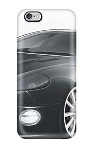 diy 1702946K87622183 New Aston Martin Vanquish 33 Protective Iphone 6 Plus Classic Hardshell Case