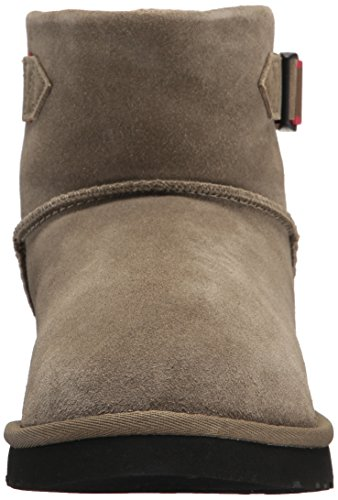 Pictures of UGG Men's Classic Mini Strap Winter Boot 7 M US 6