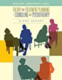 Theory and Treatment Planning in Counseling and Psychotherapy 1st Edition