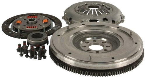 03 mini cooper flywheel - 5