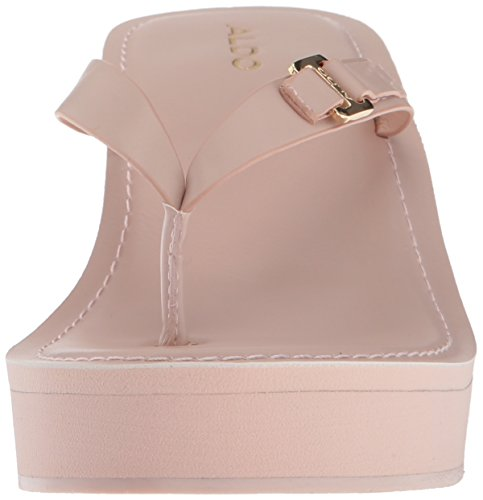 Sandalo Da Donna Aldo Pryri Rosa Chiaro