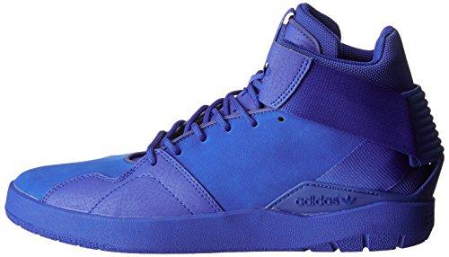 Collegiate Originals Royal Mid Royal Crestwood Adidas collegiate Chaussures dI4wqxnp