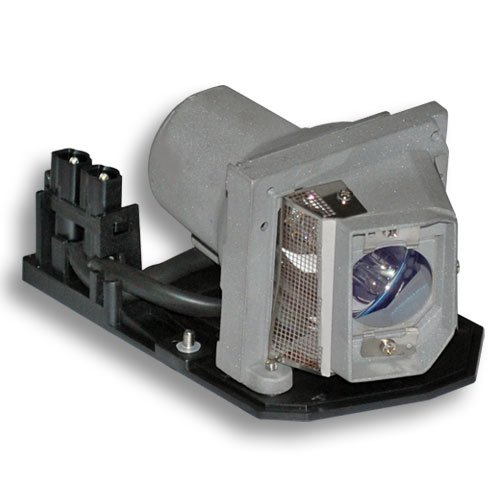TLP-LV9 Replacement Lamp with Housing for TDPSP1 for Toshiba Projectors