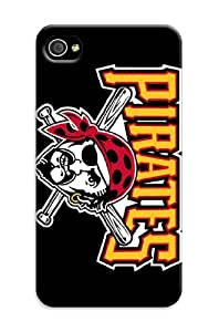 LarryToliver First Design Funny Beautiful Baseball Philadelphia Phillies Printed Durable Plastic Customizable Baseball Philadelphia Phillies iphone 5/5s Case