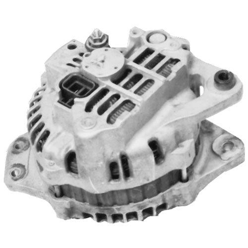 DB Electrical AMT0057 Alternator (For Mitsubishi Van 2.4L 87 88 89 90)