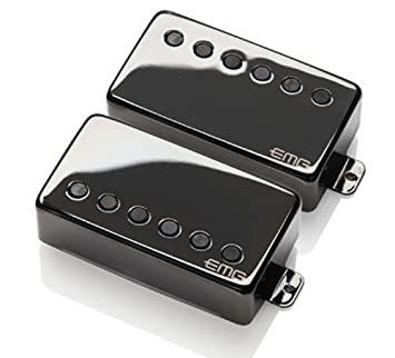 41tu4S7LQ0L._SX355_ emg jh james hetfield humbucker set [electronics] amazon ca emg kirk hammett wiring diagram at gsmx.co