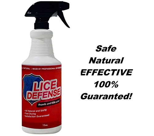 lice-defense-repellent-spray-kills-on-contact-for-bedding-furniture-clothing-and-more-guranteed-16oz