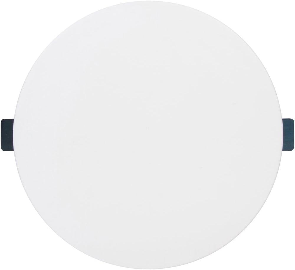 Wallo APR-0701 Round Access Panel, 7 Inch diameter