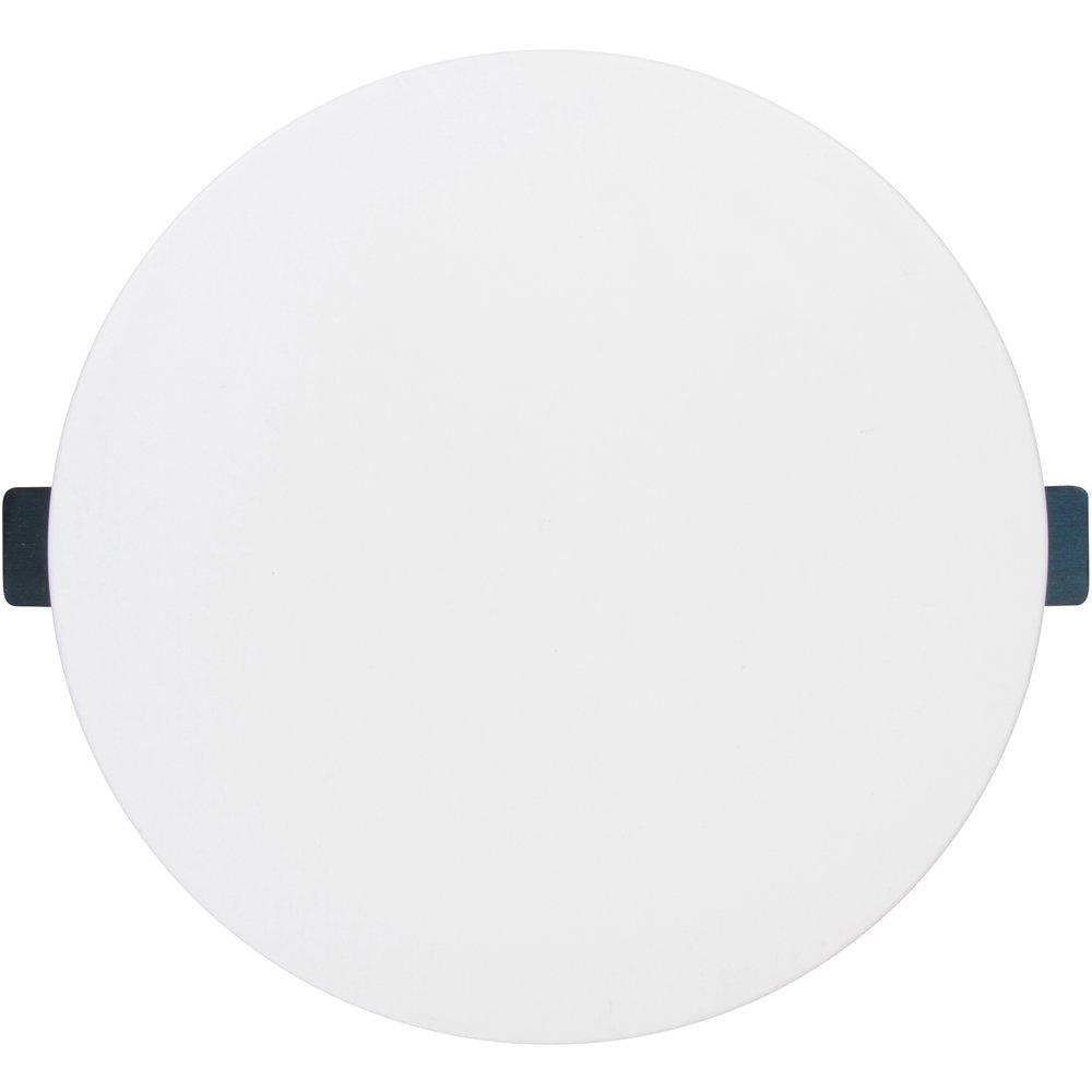 Wallo APR-0901 Round Access Panel, 9-Inch Diameter by Wallo