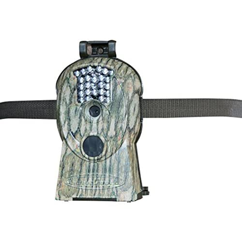 70%OFF ScoutGuard SG570-12mHD Best Value Trail Camera