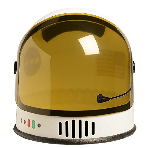 Aeromax Youth Astronaut Helmet with movable visor by Aeromax (Image #1)