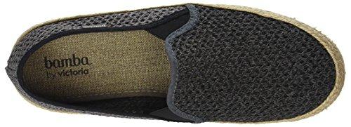 Traspiranti Unisex Scarpe Elastiche Bicolore Da Ginnastica Per Adulti Victoria qqO6Iw