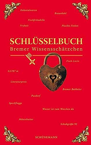 schlsselbuch-bremer-wissensschtzchen