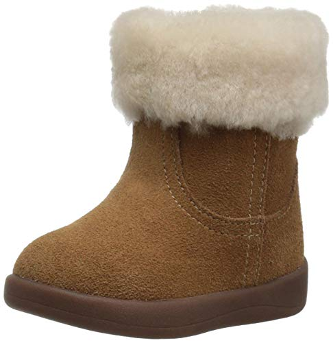 UGG Kids Jorie Fashion Boot