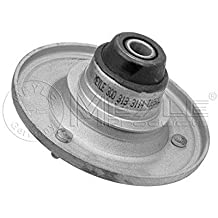 Replacement MEYLE Front Top Strut Mounting 3003133114