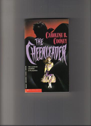 Vampires Promise Book Series