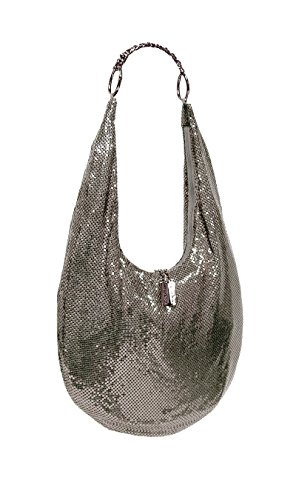 whiting-davis-classic-hobo-shoulder-bag